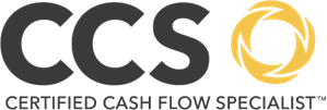 Certified Cash Flow Specialist™