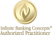 Infinite Banking Concepts Authorized Practitioner