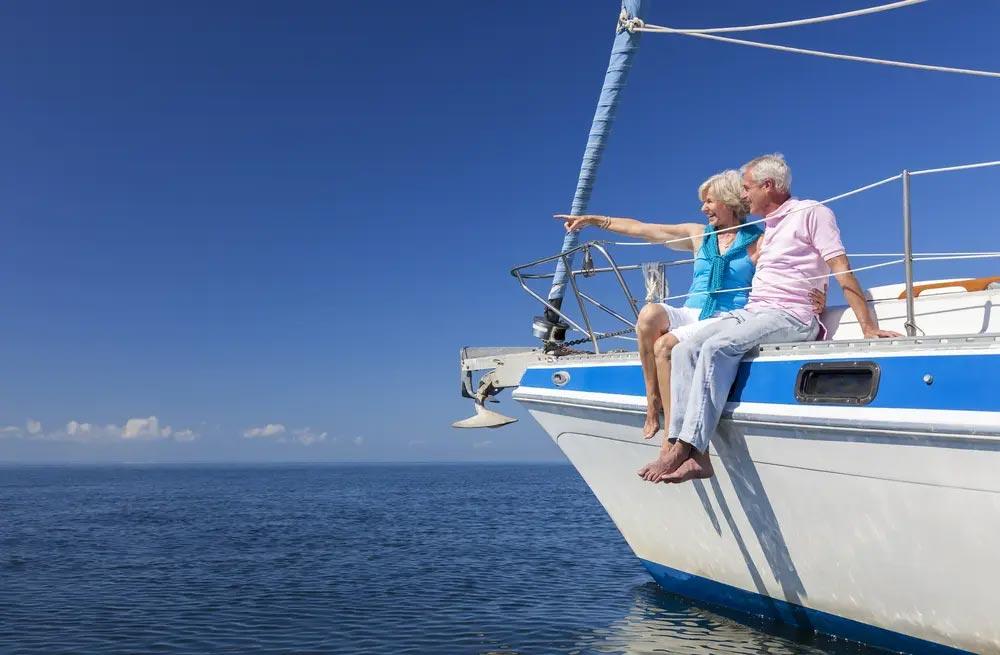 Benefits of whole life insurance