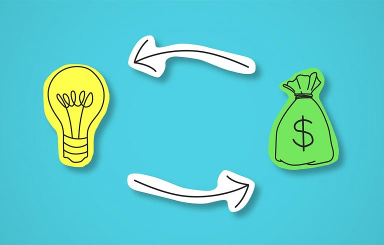 Why Changing Your Money Mindset is Possible