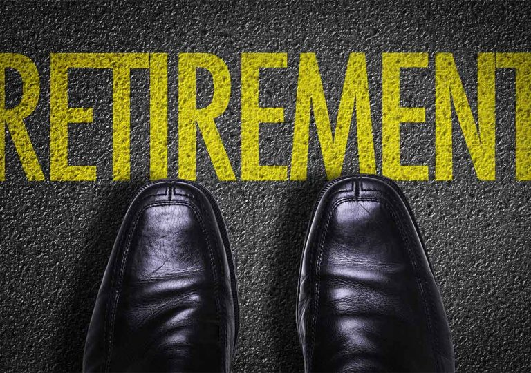 4 Reasons Business Owners Never Truly Get to Retire
