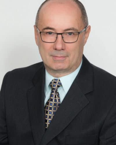 Mike Butean
