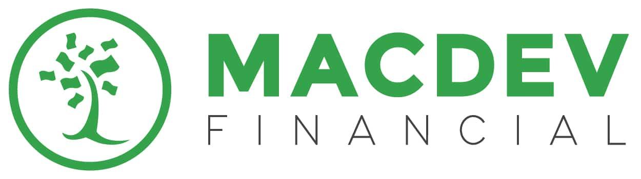 macdev-financial