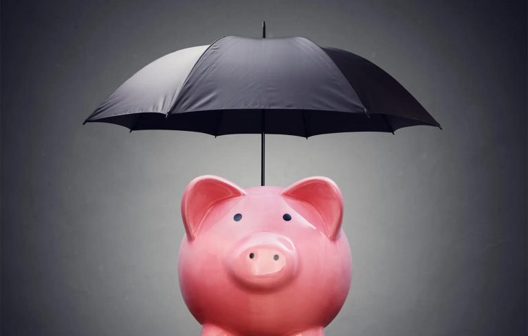 How to Protect Your Finances Using Whole Life Insurance