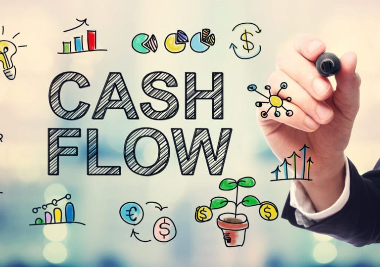 Finance Your Business with Cash Flow Banking