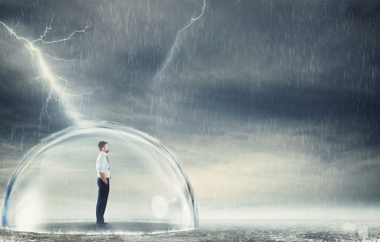 3 Critical Questions You Should Ask To Protect Your Business