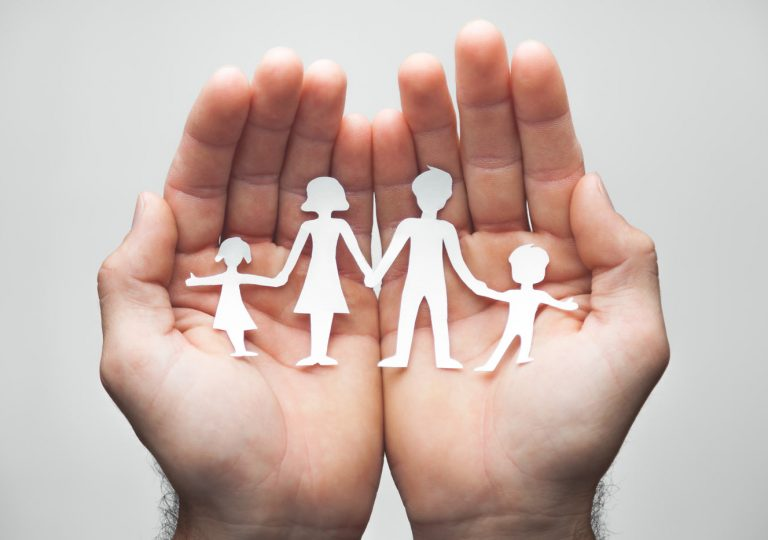 Frequently Asked Questions About Life Insurance