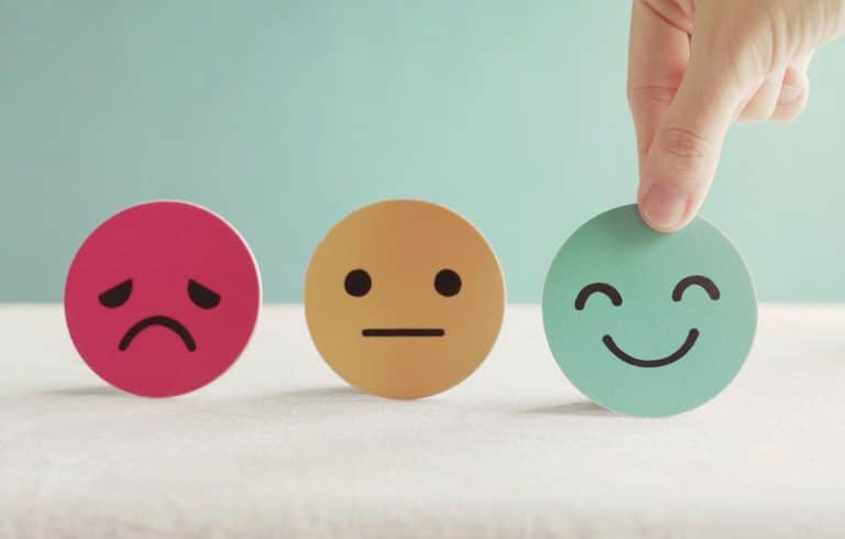 How Your Mental Health Can Impact You Financially