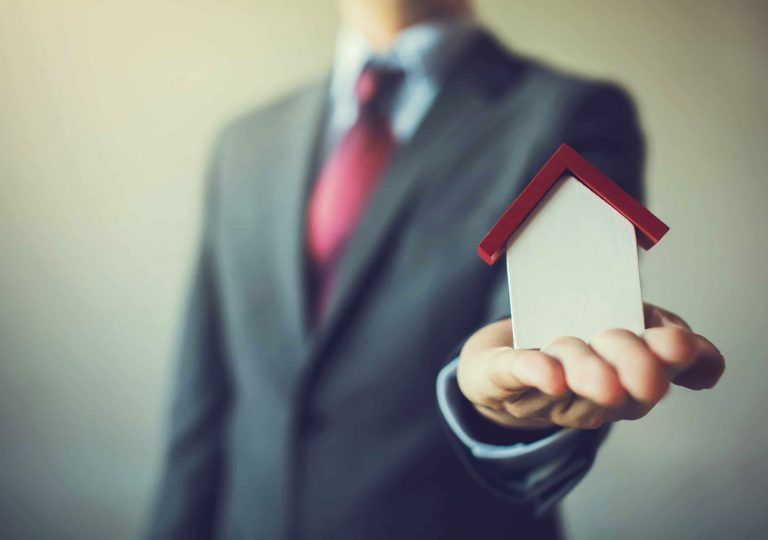 Corporate Estate Transfer