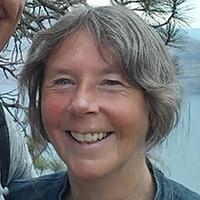 Linda-Mannek
