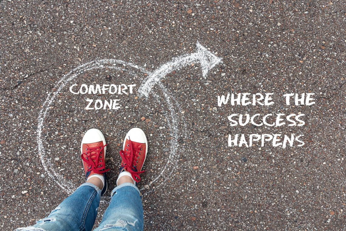 Is Arrival Syndrome Sabotaging Your Success