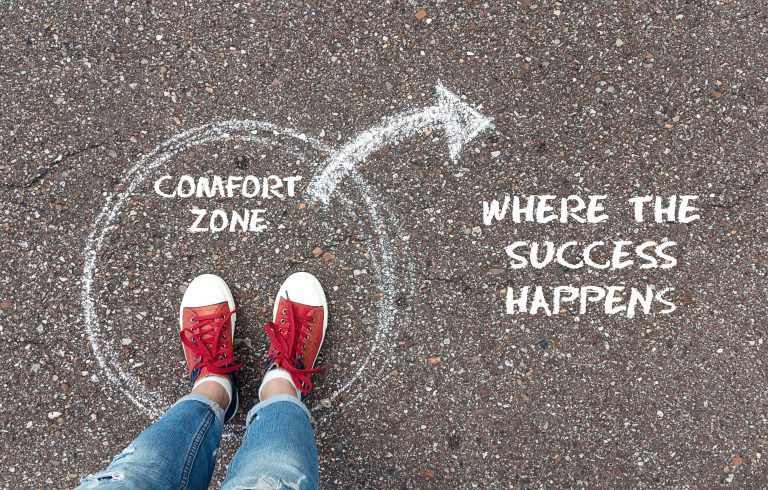 Is Arrival Syndrome Sabotaging Your Success?